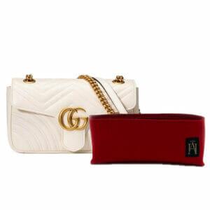 Gucci-Mini-Marmont-Bag-Handbag-Liner-By-Handbag-Angels