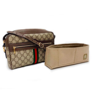 Gucci-Ophidia-Small-Shoulder-Bag-Handbag-Liner-By-Handbag-Angels