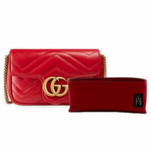 Gucci-Super-Mini-Marmont-Bag-Handbag-Liner-By-Handbag-Angels