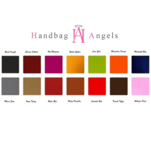 Handbag-angels-liner-colour-swatch