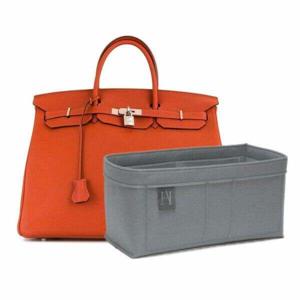 Hermes-Birkin-40-Handbag-Liner-By-Handbag-Angels