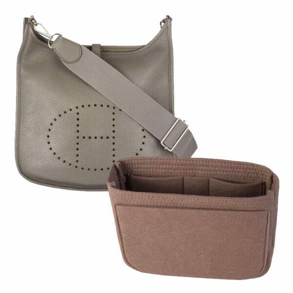 Hermes-Evelyn-Handbag-Liner-By-Senamon-Bag-Organizer