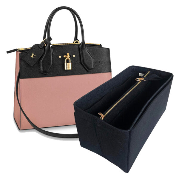 Louis-Vuitton-City-Steamer-Handbag-Liner-By-Jenny-Krafts