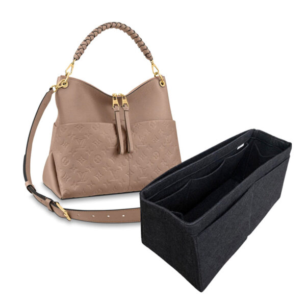 Louis-Vuitton-Maida-Hobo-Handbag-Liner-by-Jenny-Krafts-