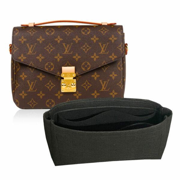Louis-Vuitton-Pochette-Metis-Handbag-Liner-By-Jenny-Krafts