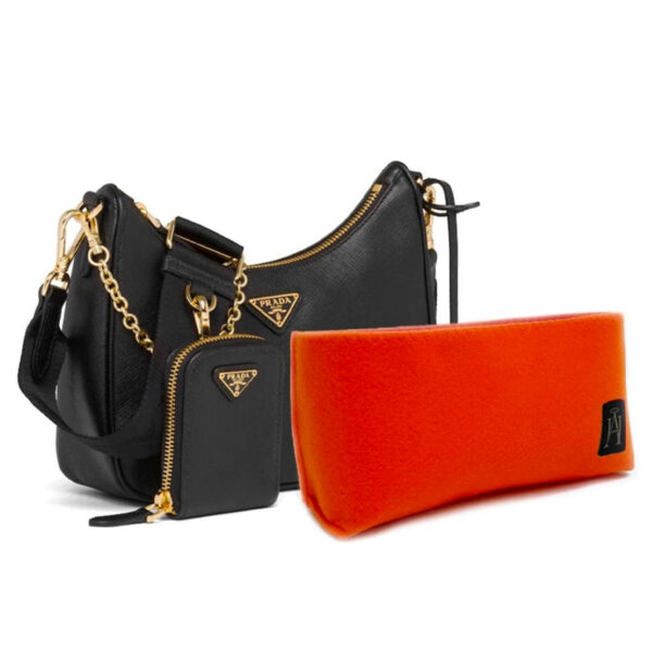 Prada-Re-Edition-2005-bag-Handbag-Liner-By-Handbag-Angels