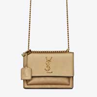YSL Sunset bag small icon handbagholic 200x200px