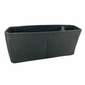 Chanel-19-large-flap-bag-zoomoni-handbag-liner-2