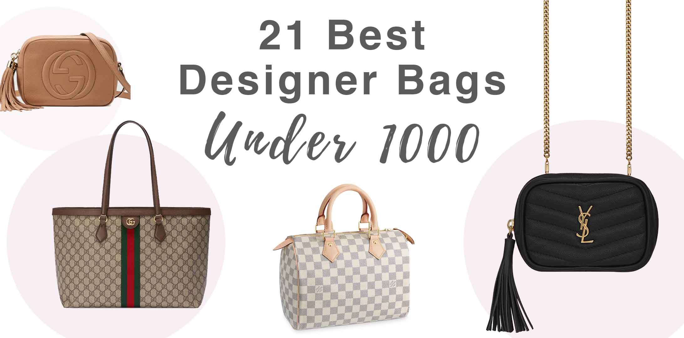 The 21 best designer bags under 1000 thumbnail