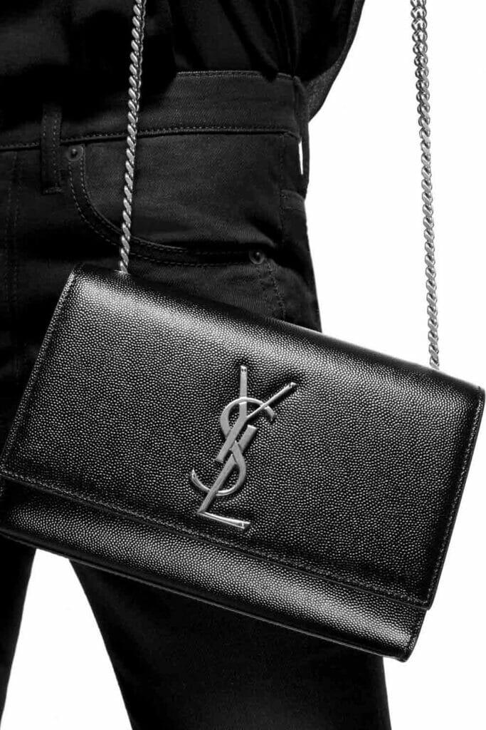 YSL Saint Laurent Kate Designer bag